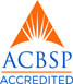 ACBSP Accreditation