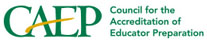Council for Accreditation of Educator Preparation