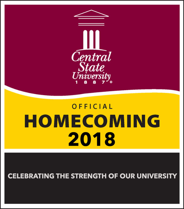 University Excellence, Central State University wins prestigious HBCU of the Year Award, given by HBCU Digest. CSU�s Fall 2017 new student class, which is about 800 students, is the largest since 2011. Central State is recognized for being the fifth most affordable four-year institution for out-of-state students.