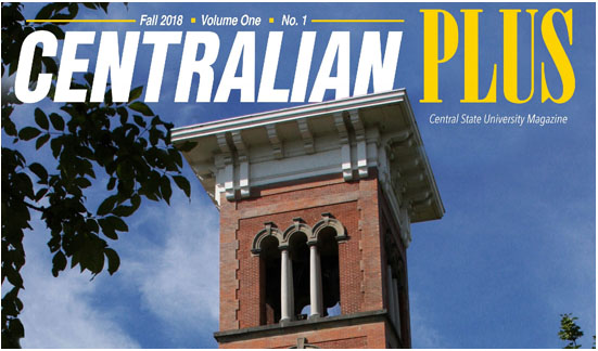 link to Centralian Plus digital magazine, CENTRALIAN PLUS