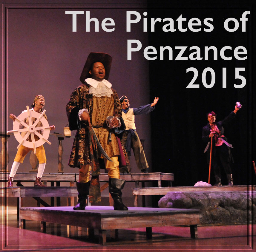 link to The Pirates of Penzance 2015 page, The Pirates of Penzance 2015