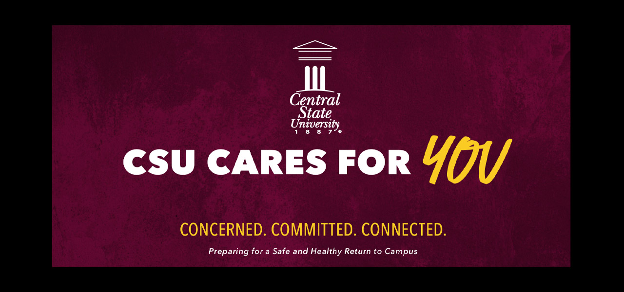 link to CSU Cares Plan
