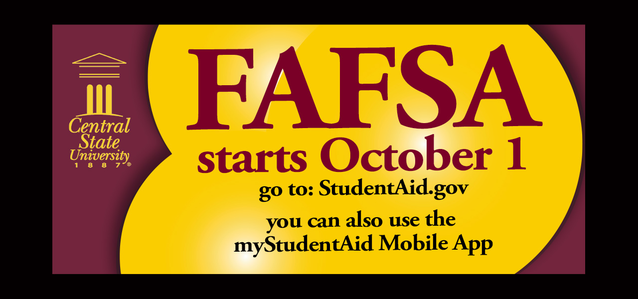 link to FAFSA pages