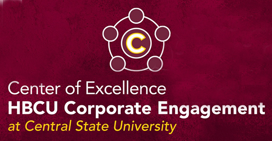 link to Center of Excellence HBC Corporate Engagement
