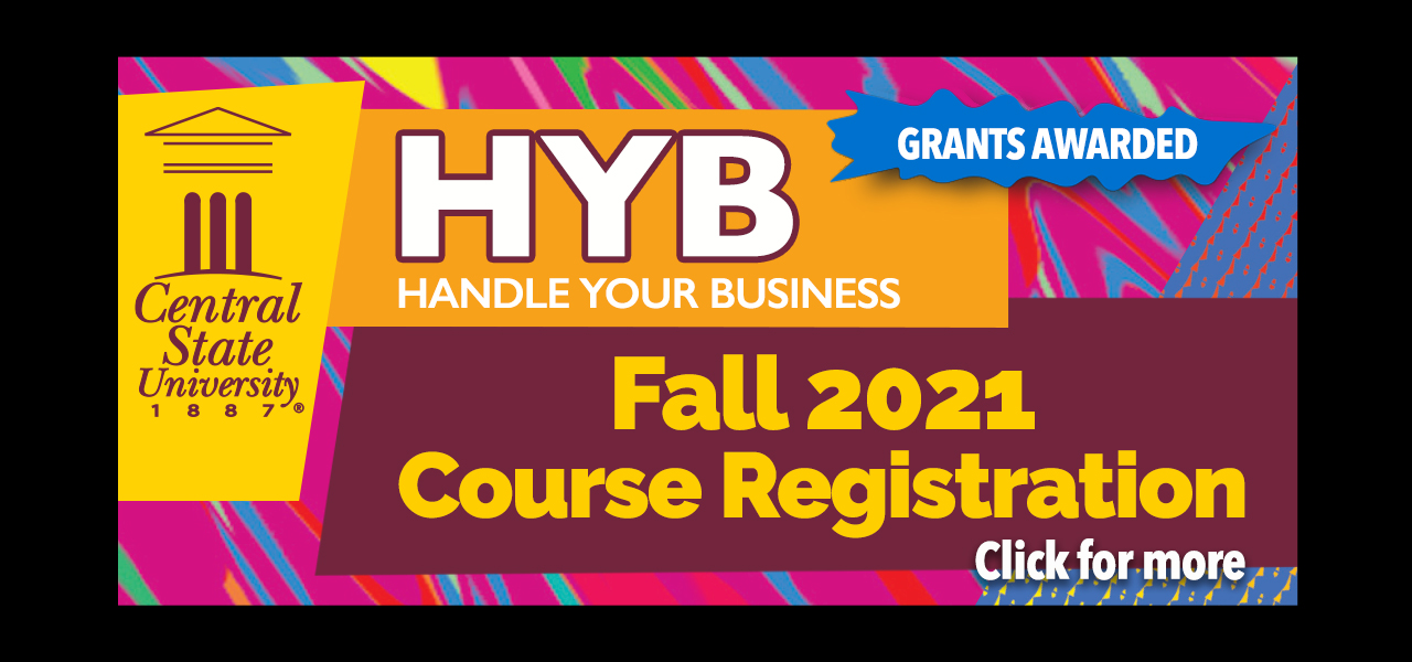 handle your business fall 2021 incentives