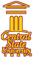Central State University, 1887